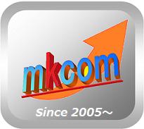 明日を創る mkcom